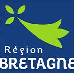 Le Conseil régional de Bretagne