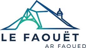 La Commune du Faouët
